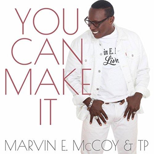 You Can Make It (Radio Version)