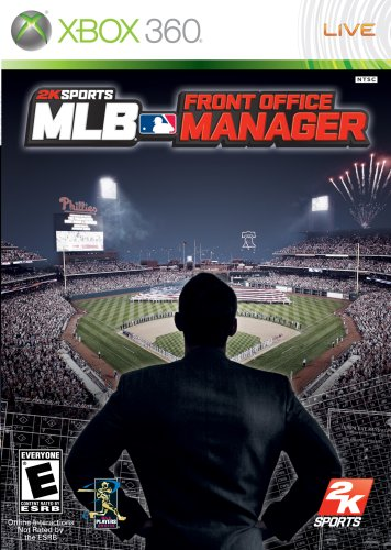 mlb-front-office-manager-xbox-360