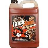 Evolved Habitat Buck Jam Ripe Apple, 1 gallon