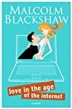 Love in the Age of the Internet - A hilarious romance about online dating, written entirely as emails