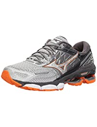 Mizuno Men's Wave Creation 19 Men's Running Shoes Athletic Shoe