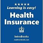 Health Insurance    IntroBooks