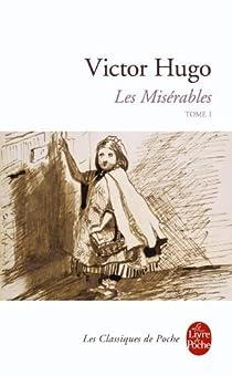 Les Misérables par Hugo