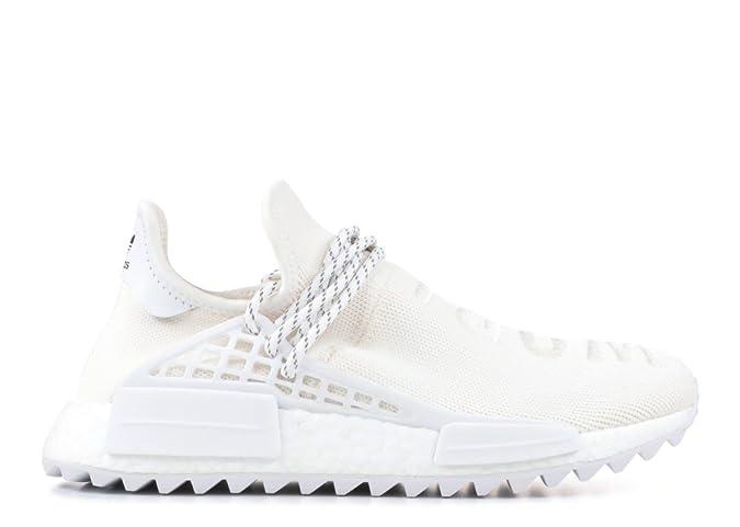 quality design 80e8c 5ab0d Amazon.com  Adidas PW Human Race NMD TR
