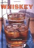 Mini Bar - Whiskey, Mittie Hellmich, 0811854221