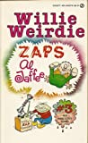 Willie Weirdie Zaps Al Jaffee, Al Jaffee, 0451122798