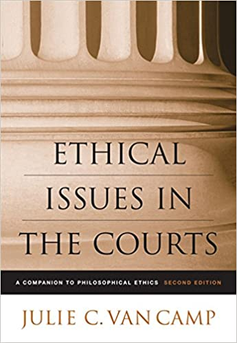 Amazon ethical issues in the courts a companion to ethical issues in the courts a companion to philosophical ethics 2nd edition fandeluxe Choice Image
