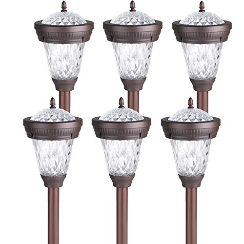 Westinghouse Solar Led Outdoor Lights