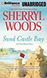 img - for Sand Castle Bay (Ocean Breeze) book / textbook / text book