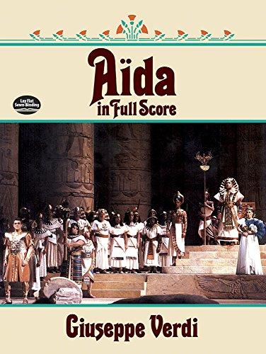 aida-in-full-score-dover-music-scores