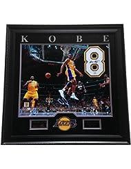 6c5a7912308fb Amazon.com: PSA/DNA - Basketball: Collectibles & Fine Art
