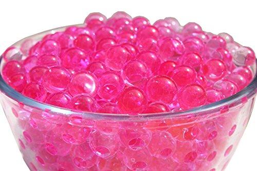 jelly filler balls - 5