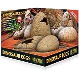Exo Terra Dinosaur Egg Fossil Ornament