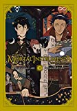 The Mortal Instruments: The Graphic Novel Vol. 3 (English Edition)