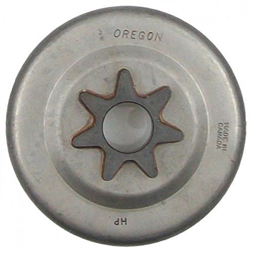 (Oregon OEM 32794X Replacement pro spur Sprocket)