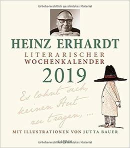 Heinz Erhardt Weihnachten