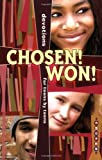 Chosen! Won!, Concordia Pub. House, 0758611110