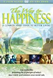 The Way to Happiness Movie