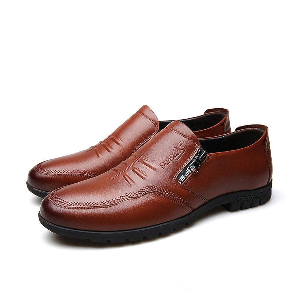 messieurs - dames hommes hommes pit4tk mocassins mocassins mocassins en cuir chaussures chaussures intelligente et pratique la plus pratique de première qualité bw6277 b3bd11