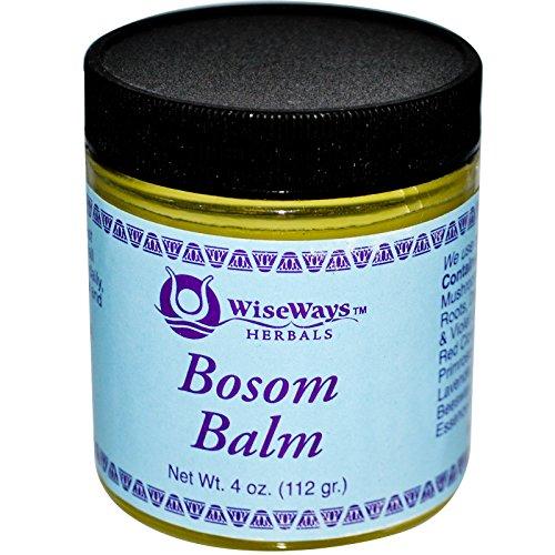 WiseWays-Herbals-Bosom-Balm