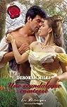 Une scandaleuse comtesse par Bennett