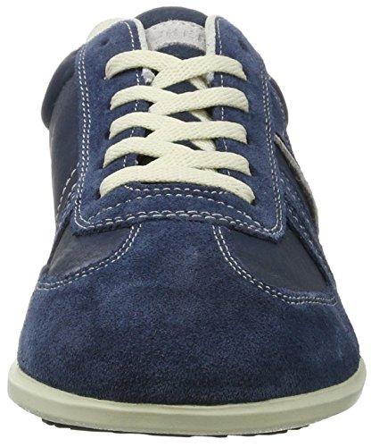 Dockers Baskets Des bleu Par Gerli Gris 34sa801 Hommes Bleu Clair 201 w1Z7wS