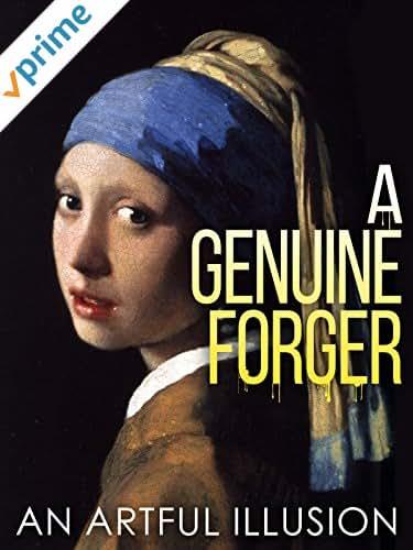 A Genuine Forger