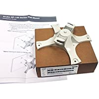 Aruba Networks Mounting Bracket for Wireless Access Point AP-130-MNT