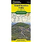 Grand Junction/Fruita, Colorado