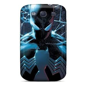 For Galaxy S3 Case - Protective Case For Doris Shop Case