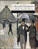 Western Experience Vol. C : MP, Chambers, Mortimer and Hanawalt, Barbara, 0072396466