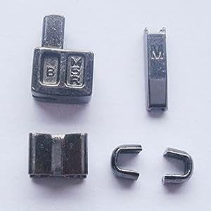 Ik G Gqzl Sy Ql on Repair Zipper Box And Pin