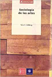 PDF gratis Nubencio garúa, el inventor de nubes descargar libro