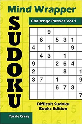 Sudoku | Ebook websites download!