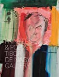 Tibor de Nagy Gallery Painters and Poets, Douglas Crase and Jenni Quilter, 1891123971