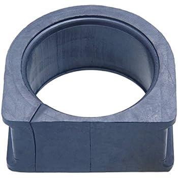 Grommet Steering Rack Housing FEBEST TGB-001 OEM 45517-52010