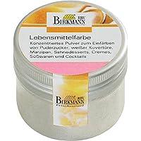 RBV Birkmann 503236 Lebensmittelfarbe in Dose, rosa