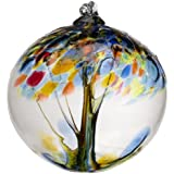 Kitras 6-Inch Tree of Enchantment, Hope PatternName: Hope Outdoor, Home, Garden, Supply, Maintenance