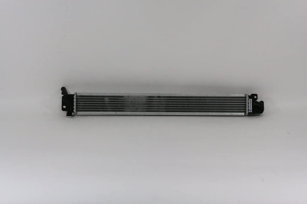 Radiator Pacific Best Inc For//Fit 13270 Toyota Camry Hybrid Avalon Hybrid 2.5//3.5 Liter L4 V6 Automatic//Manual PT//AC 1-Row