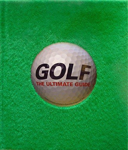 Bend Golf - 3