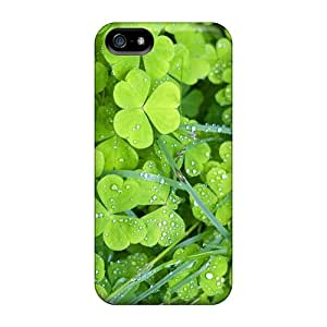 Iphone Covers Cases - (compatible With Iphone 5/5s)