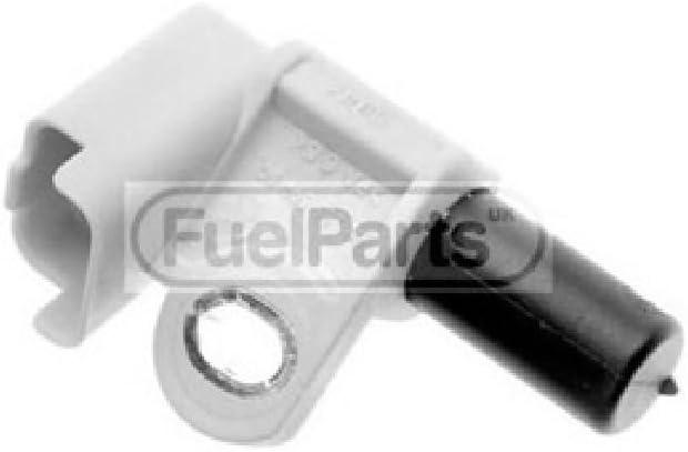 Fuel Parts CS1680 Camshaft// Crankshaft Sensor