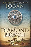 The Diamond Brooch: Volume 7