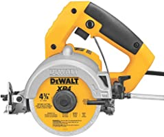 Save up to 35% on select DEWALT tools