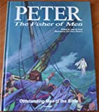 Peter, Anne De Graaf, 0802850332