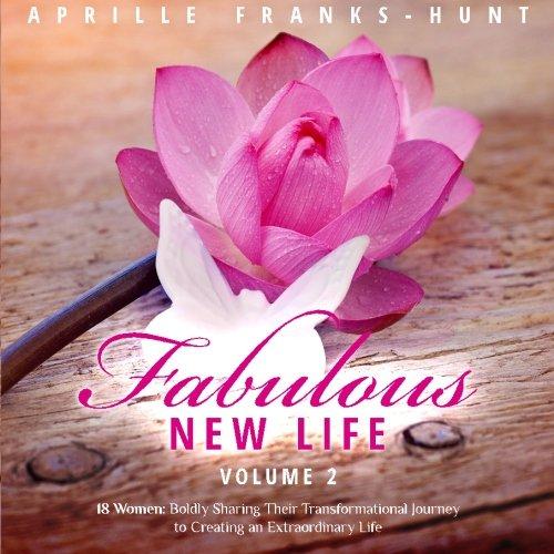 Download Fabulous New Life II pdf