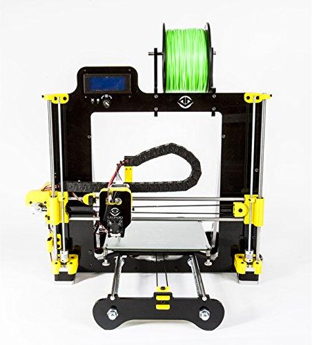 PACK-IMPRESORA-LEGIO-3D-EN-KIT-CON-CAMA-200X200MM-FILAMENTO-PLA-AMARILLO-DE-1KG-175mm-1-3DLAC-SPRAY-DE-FIJACIN