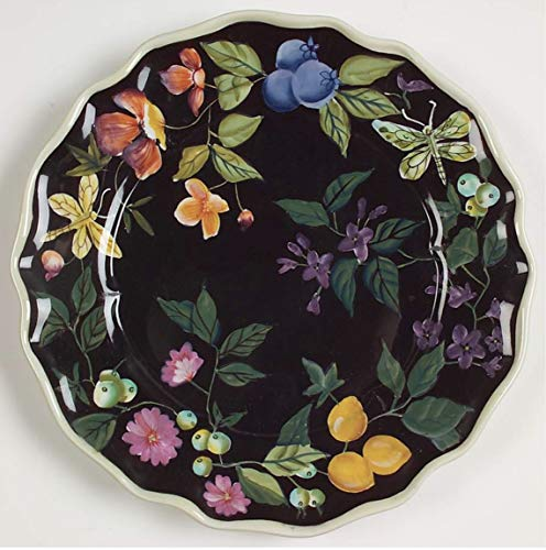 Jardiniere Collection - Tracy Porter Jardiniere Collection