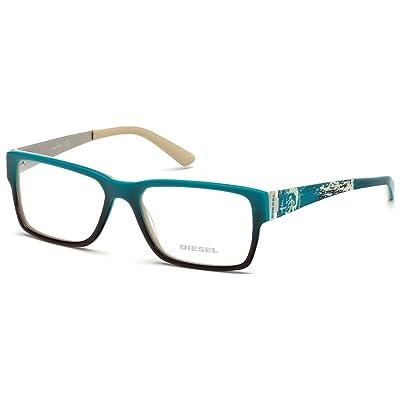 DIESEL DL5027 Eyeglasses Color 089