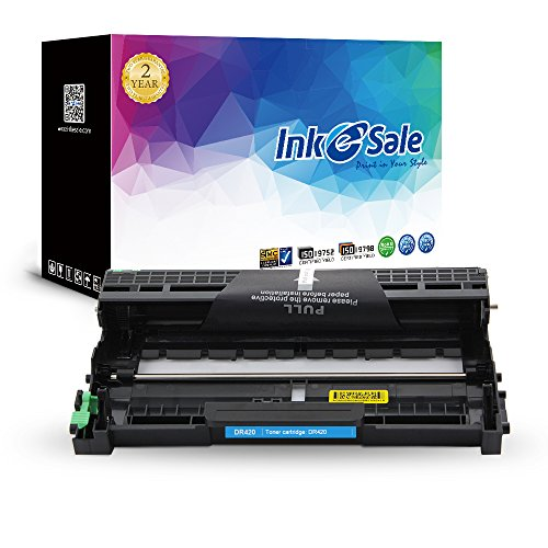 ink e sale replacement of brother dr420 drum unit high ForInk Sale